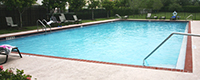 Features-Adult-Pool