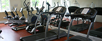 Feature-Fitness-Center