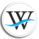 waterstone-grand-circle-logo